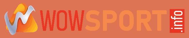 Wowsport.info