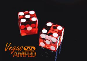 Wonderful Customer Support - VegasAmped Casino