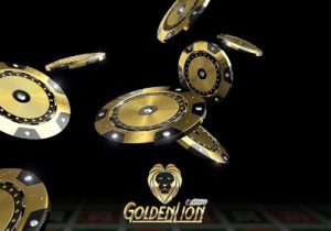 Rewards and Promotions of Golden Lion Casino